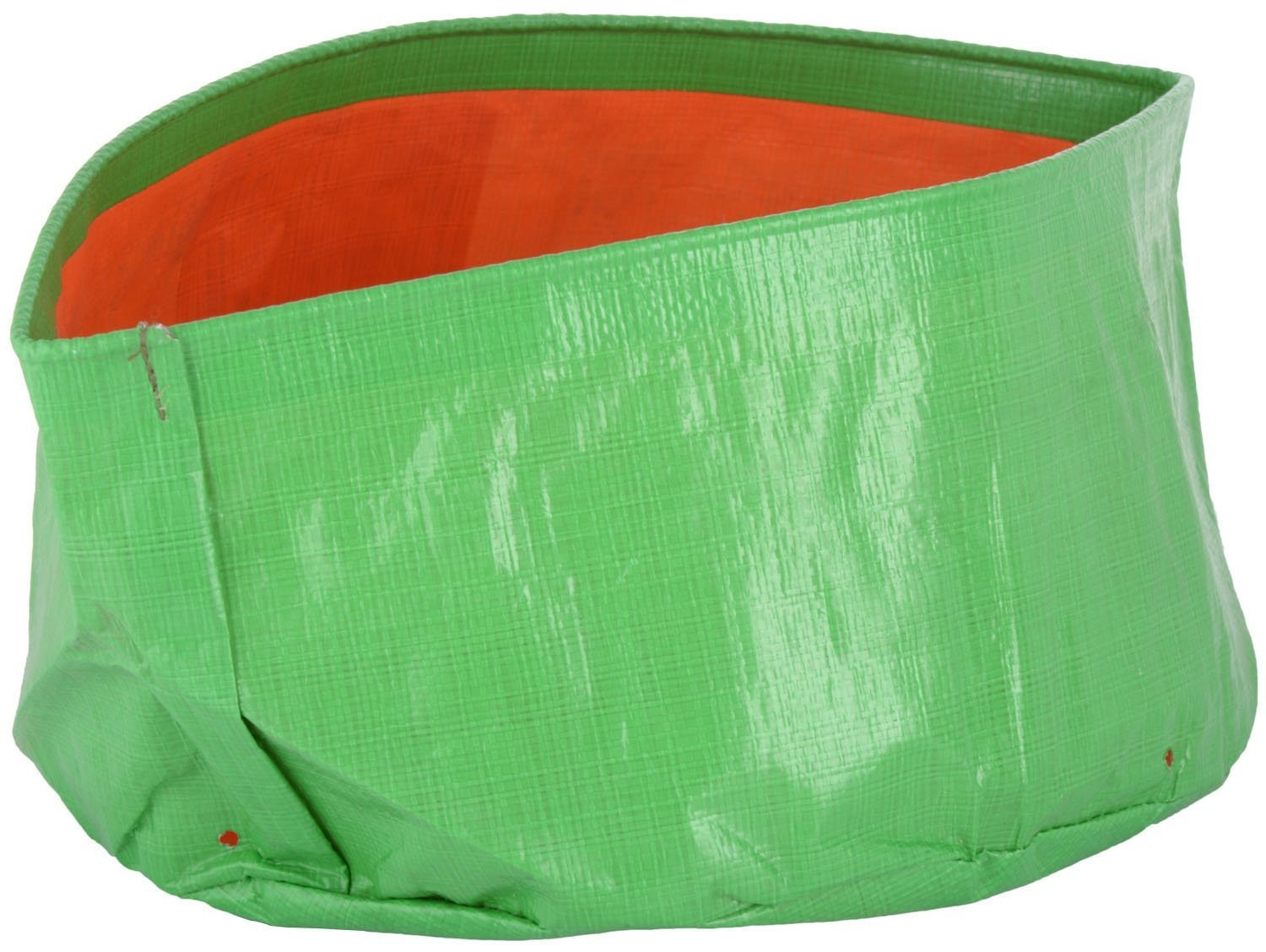 "Agricom Poly Fabric Grow Bag - 24""x9"""