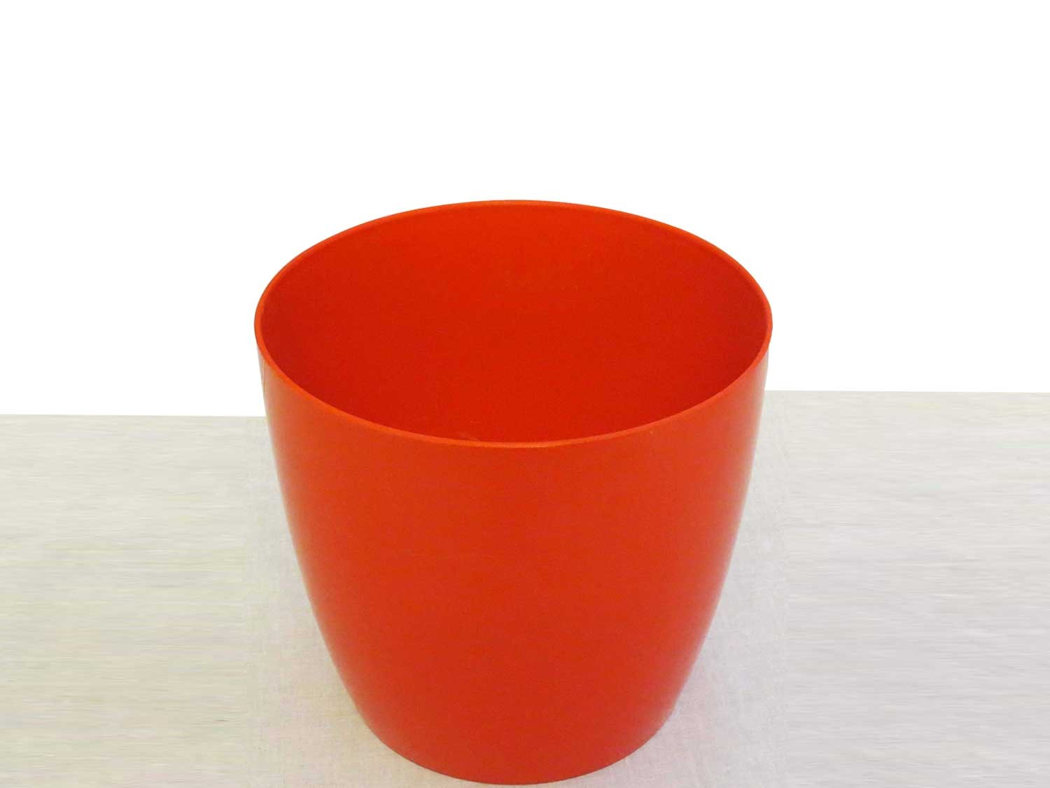 Valencia 25cm Red (Set of 2)