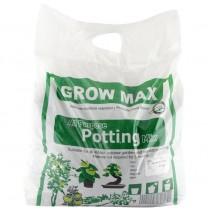 GrowMax Potting Mix 6L