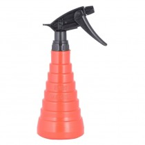 Spray Master Zoomjet Sprayer 500ml