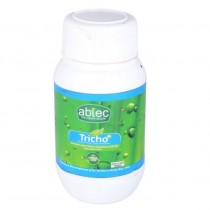 Abtec Trichoderma 100ml (Set of 2)