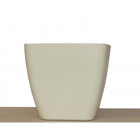 SIENA 20 WHITE (SET OF 2)
