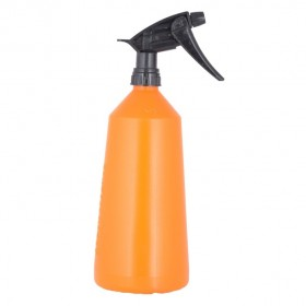 SPRAY MASTER ZOOMJET SPRAYER 1L ORANGE