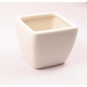 F&G CERAMIC POT