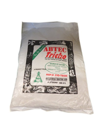 Abtec Trichoderma Powder 500g