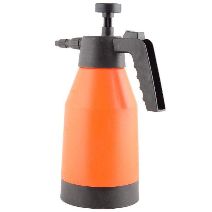 Garden Hand Compression Sprayer 1.5 L