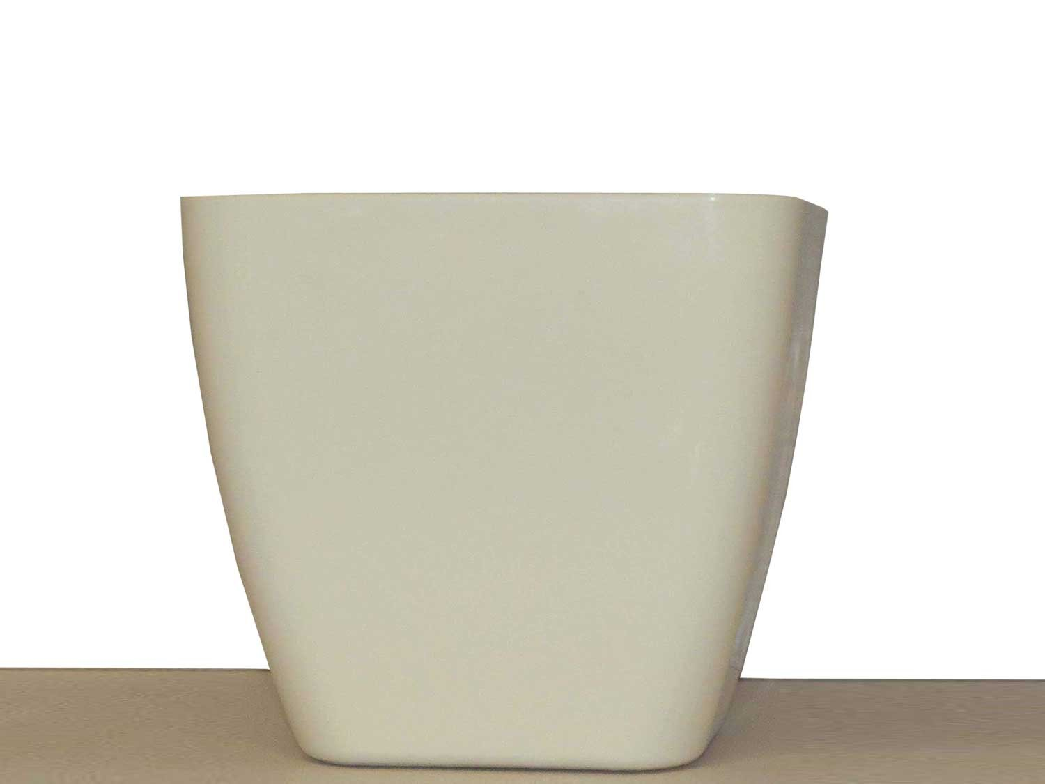 Siena 17 White(Set of 2)
