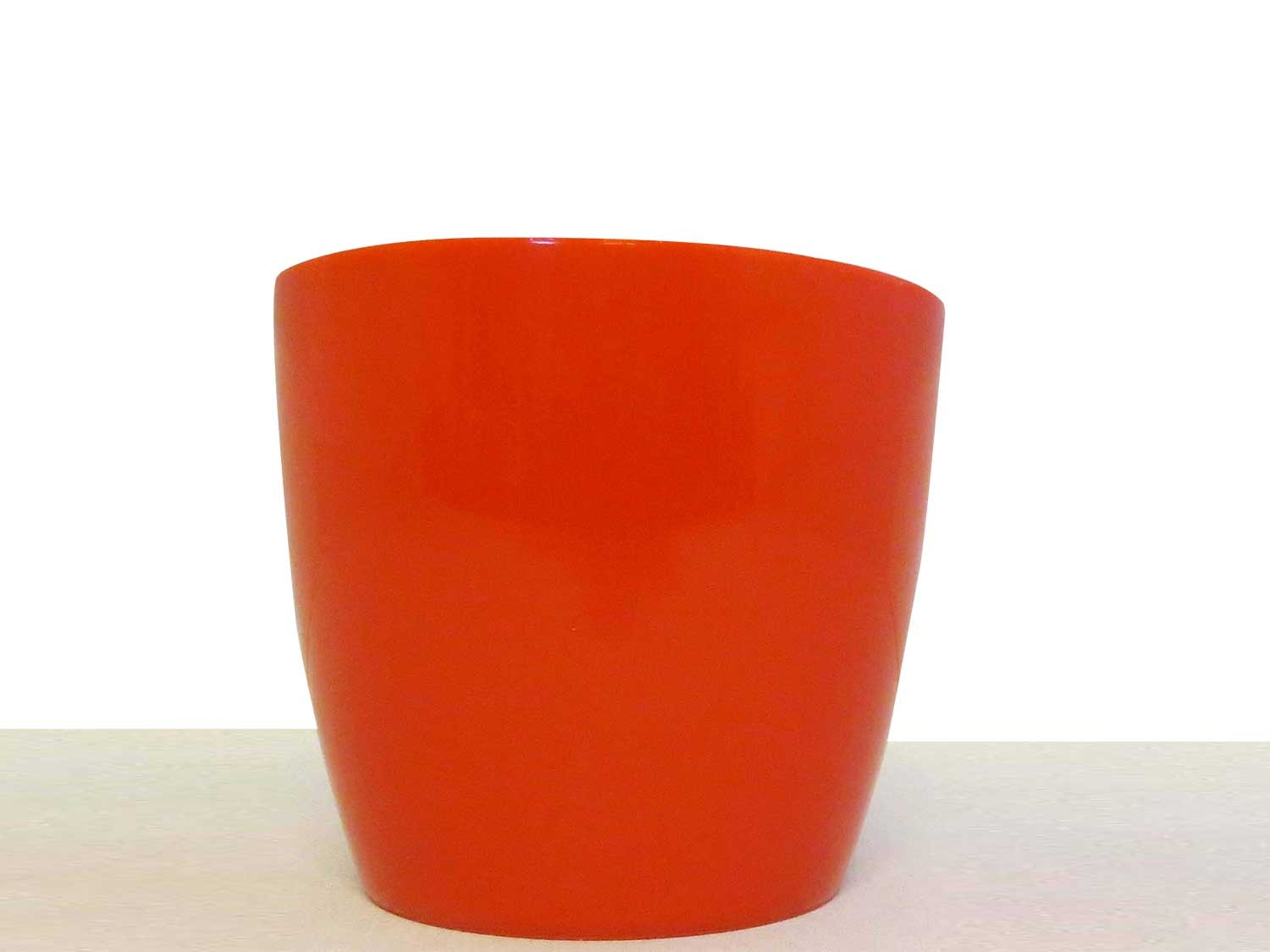 Valencia 20cm Red (Set of 2)