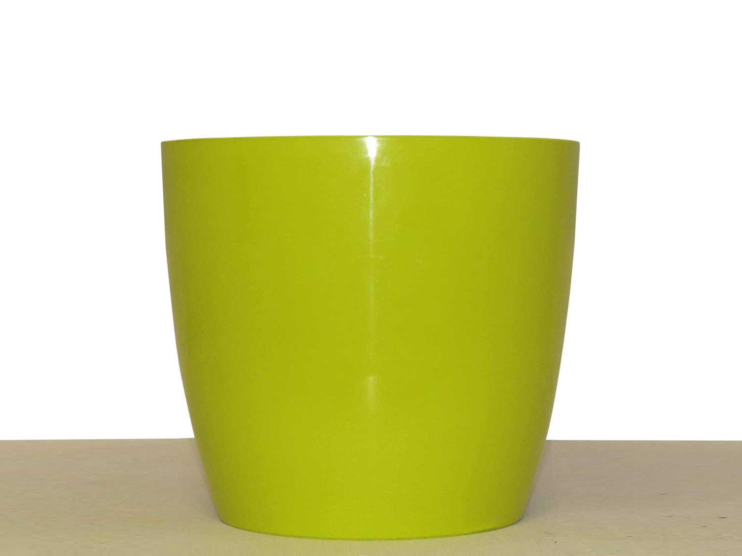 Valencia 25cm Green (Set of 2)