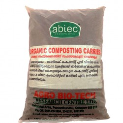 ABTEC ORGANIC COMPOSTING CARRIER