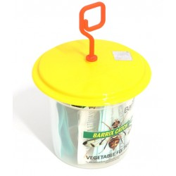 BARRIX CATCH VEGETABLE FLY TRAP