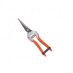 FLORA CLIPPER PRUNING SHEAR 19.5CM