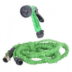 CONCORDE EXPANDABLE HOSE 8-25FT WITH SPRINKLER