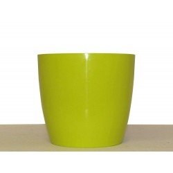 VALENCIA 20CM GREEN (SET OF 2)